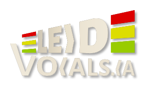 Lead Vocals · A Resource for the Aspiring Vocalist